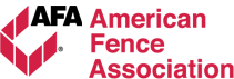american-fence-association-afa-logo