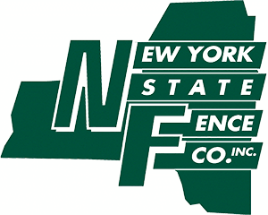 New York State Fence