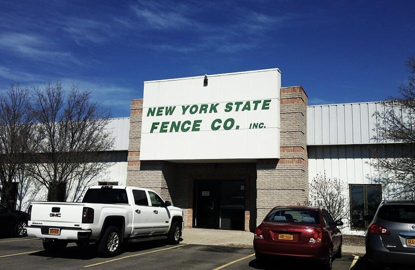 nys-fence-office