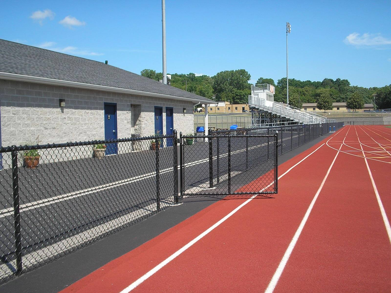 nys-school-fencing-large